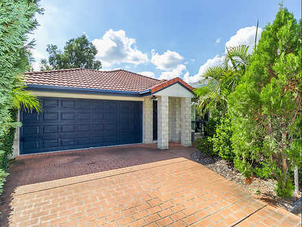 21 Uluru Place, Forest Lake 4078, QLD House Photo