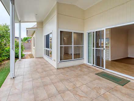 8 Trilby Avenue, East Ballina 2478, NSW House Photo