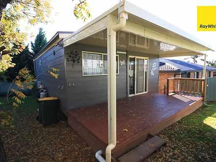 7A Appin Road, Bradbury 2560, NSW House Photo