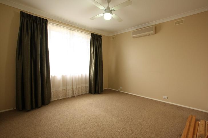 119 Campbellfield Avenue, Campbelltown 2560, NSW House Photo