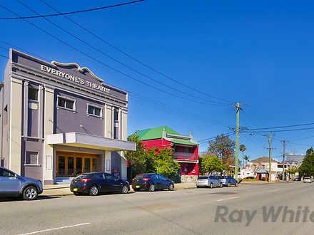 7/92A Young Street, Carrington 2294, NSW Apartment Photo