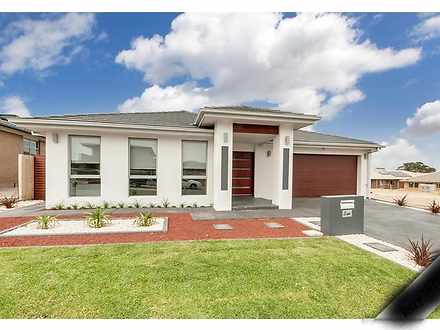8 Buchan Cresent, Forde 2914, ACT House Photo