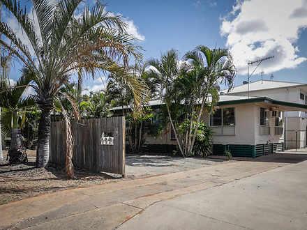 8 Koala Terrace, Moranbah 4744, QLD House Photo