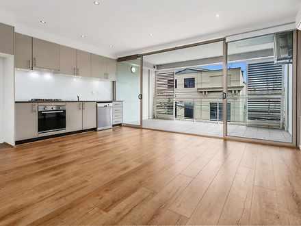 20/23-25 Ross Street, Glebe 2037, NSW Apartment Photo