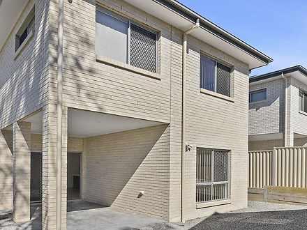2/201 Gowan Road, Sunnybank 4109, QLD House Photo