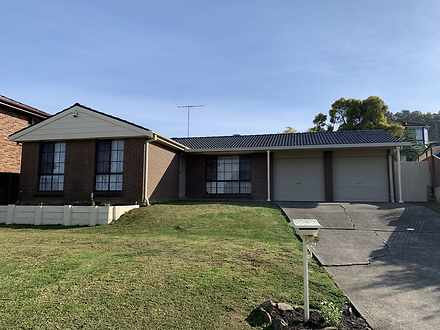 13 Hinkler Place, Doonside 2767, NSW House Photo