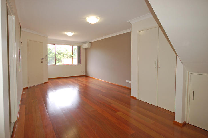5/344 Pennant Hills Road, Carlingford 2118, NSW Townhouse Photo