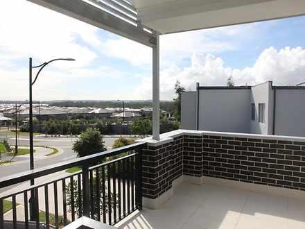 3 Mclachlan Place, Moorebank 2170, NSW House Photo