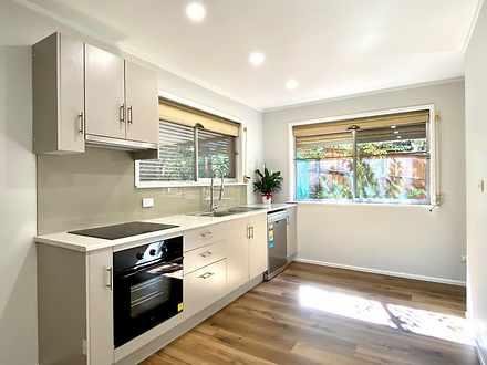 12 Kewarra Street, Kenmore 4069, QLD House Photo