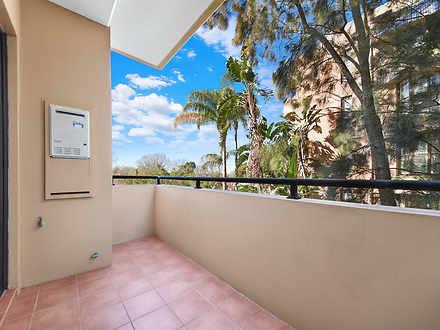 1/114-116 Cabramatta Road, Cremorne 2090, NSW Apartment Photo