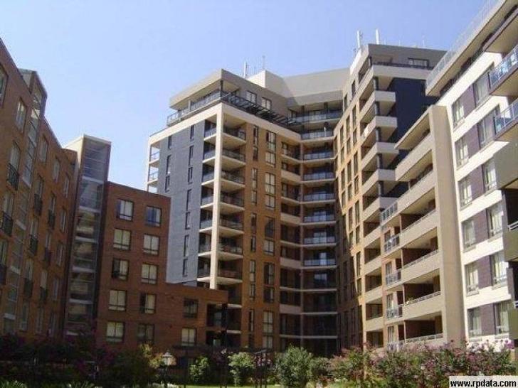 2403/57-72 Queen Street, Auburn 2144, NSW Apartment Photo