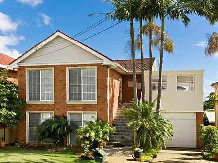 15 Fairs Avenue, Woolooware 2230, NSW House Photo