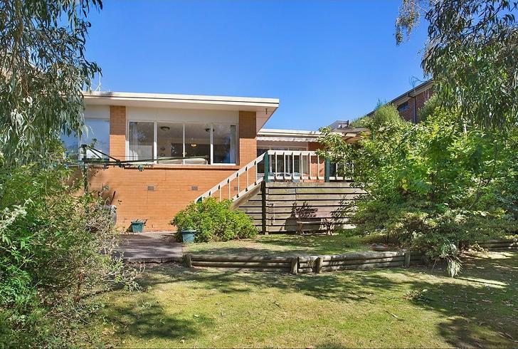 3 Terama Court, Glen Waverley 3150, VIC House Photo