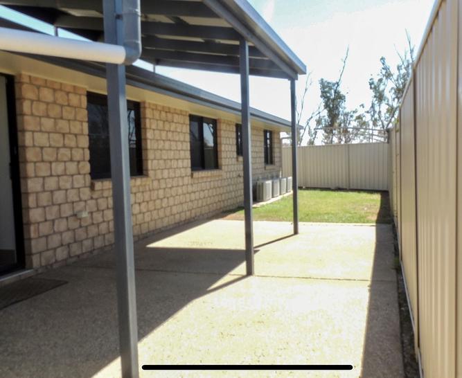 2/76 Lambert Drive, Moranbah 4744, QLD Townhouse Photo