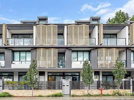 221/122 Terry Street, Rozelle 2039, NSW Apartment Photo