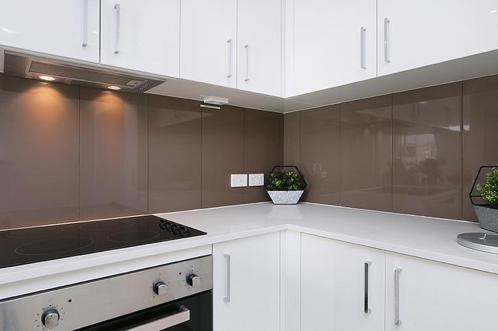 23/287 Vincent Street, Leederville 6007, WA Apartment Photo