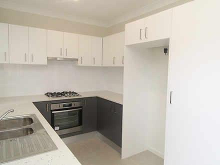 26A Lynesta Avenue, Bexley North 2207, NSW Unit Photo