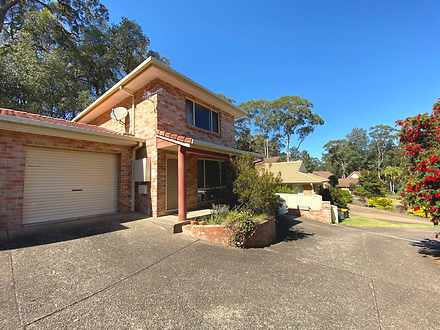 1/17 Clyde Street, Mollymook 2539, NSW Unit Photo