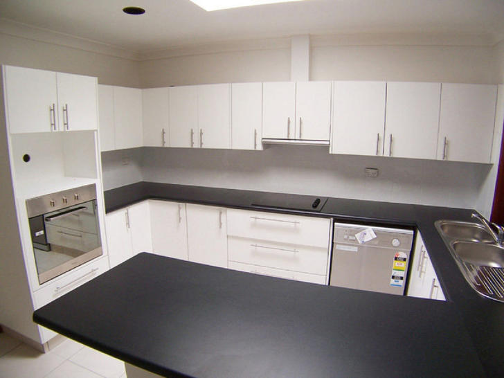 7 Oxford Street, Alexandra Hills 4161, QLD House Photo