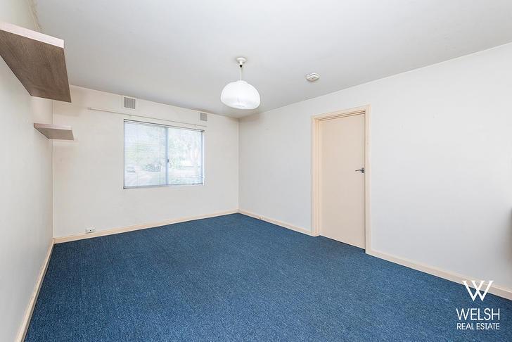 6/6 Minora Place, Rivervale 6103, WA Unit Photo