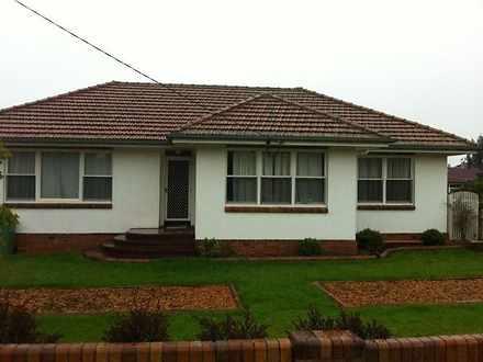44 Drayton Road, Harristown 4350, QLD House Photo