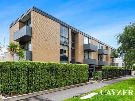 7/24 Foote Street, Albert Park 3206, VIC Apartment Photo