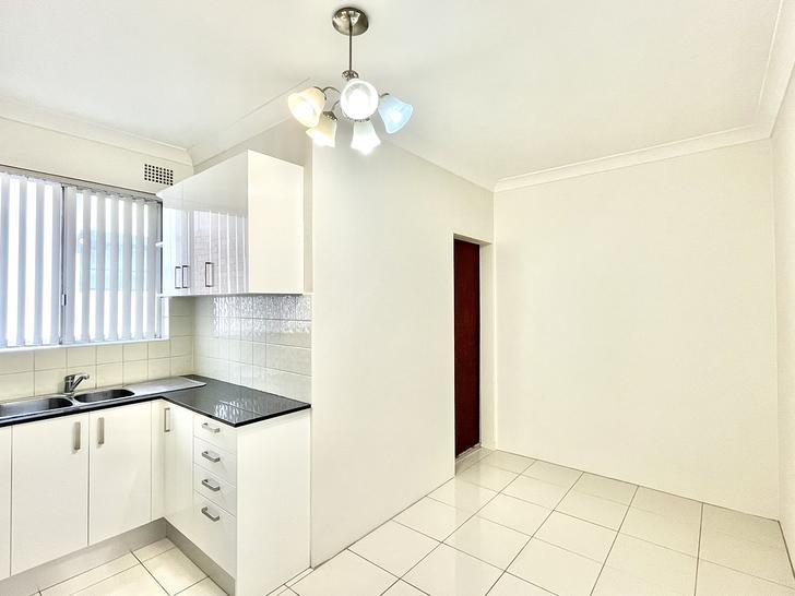 7/340 Illawarra Road, Marrickville 2204, NSW Unit Photo