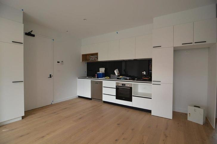 G02/300 Williamstown Road, Yarraville 3013, VIC Apartment Photo