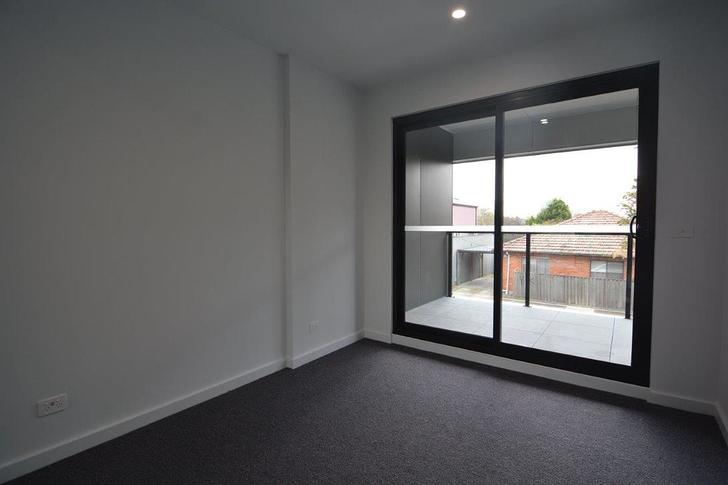 103/300 Williamstown Road, Yarraville 3013, VIC Apartment Photo