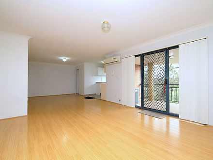 31/146-152 Meredith Street, Bankstown 2200, NSW Unit Photo