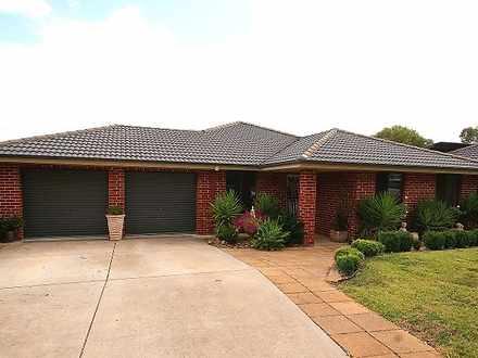 67 Whitebox Circuit, Thurgoona 2640, NSW House Photo