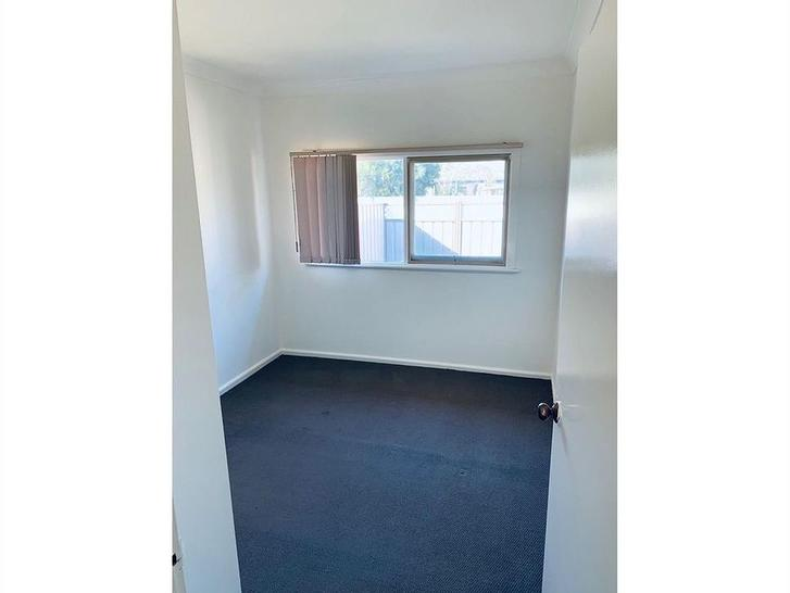 34 Howell Street, Lalor 3075, VIC House Photo