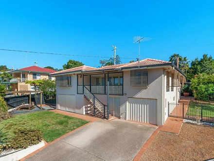11 Joy Street, Aspley 4034, QLD House Photo