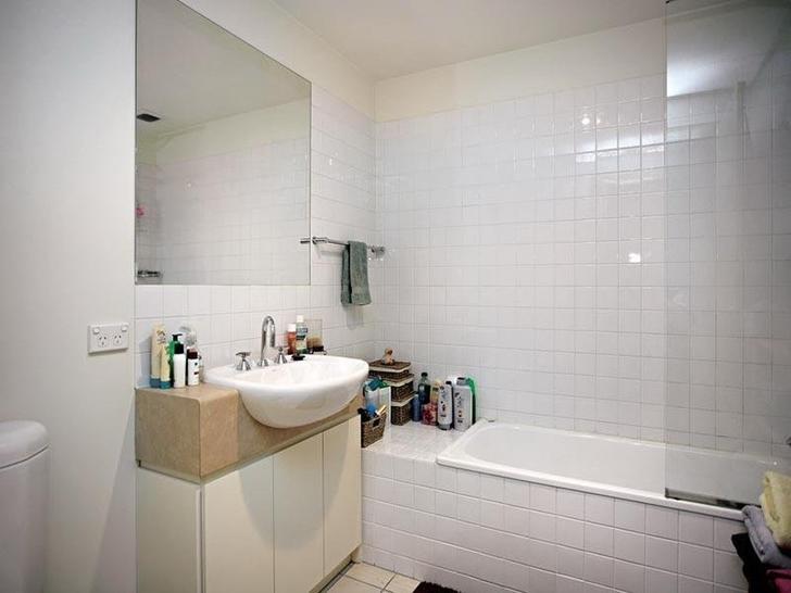 310/70 Speakmen Street, Kensington 3031, VIC Apartment Photo