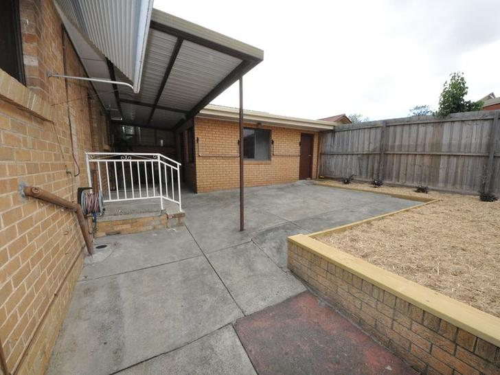 200A Melville Road, Brunswick West 3055, VIC House Photo