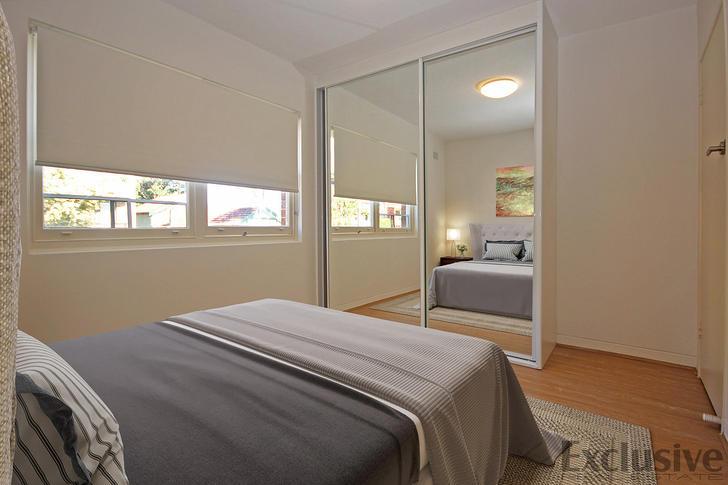 Leichhardt 2040, NSW Unit Photo