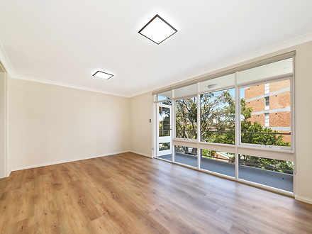 4/12 Kareela Road, Cremorne Point 2090, NSW Apartment Photo
