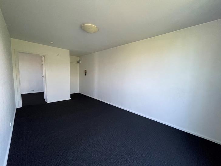 4/815 Mt Alexander Road, Moonee Ponds 3039, VIC Apartment Photo