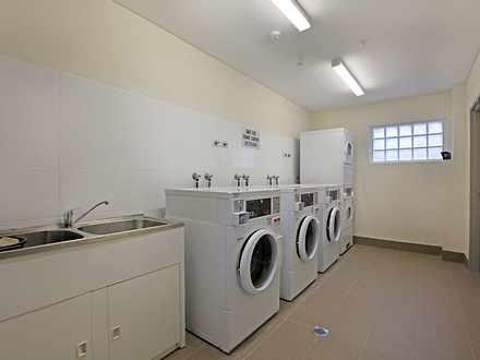 6f5b02cb8f60d1aa5c6444c4 mydimport 1620207324 hires.12845 laundry 1630295675 thumbnail