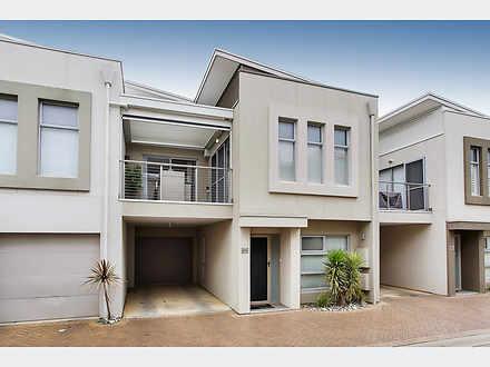 4/95 Grange Road, Allenby Gardens 5009, SA Townhouse Photo