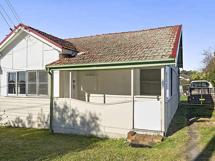 26A Federal Road, Seven Hills 2147, NSW House Photo