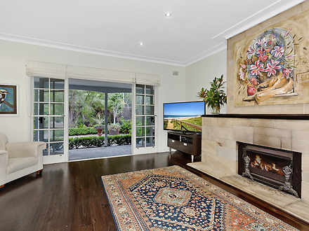 74 Grace Avenue, Frenchs Forest 2086, NSW House Photo