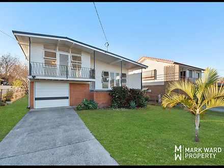 15 Munbilla Street, Oxley 4075, QLD House Photo