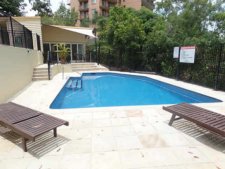 28/72 Lorimer Terrace, Kelvin Grove 4059, QLD Unit Photo
