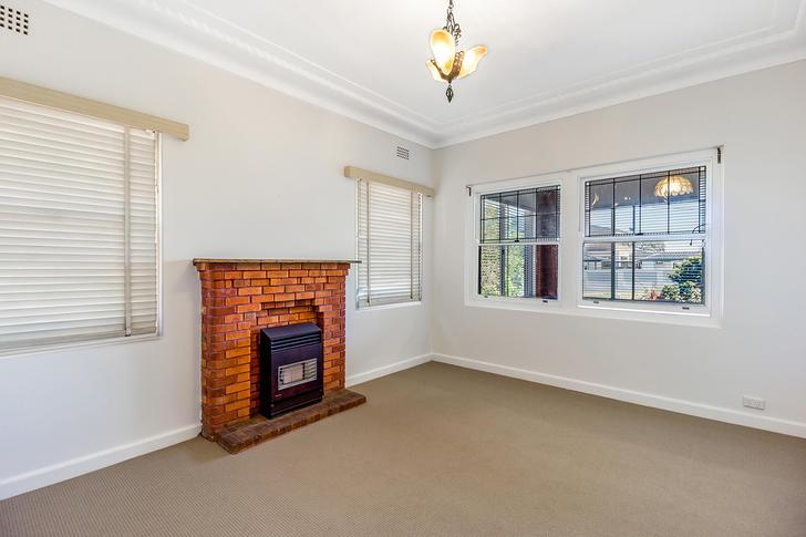 48 Barnsbury Grove, Bardwell Park 2207, NSW House Photo