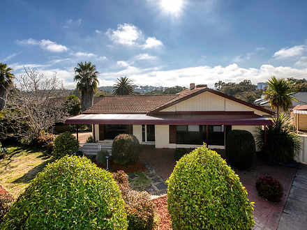15 St Clair Place, Lyons 2606, ACT House Photo