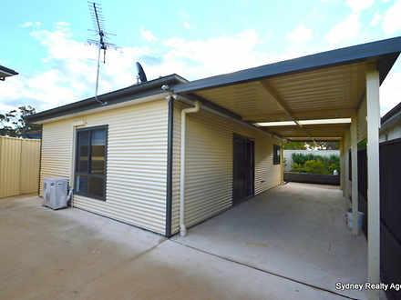 11A Miller Road, Miller 2168, NSW Duplex_semi Photo