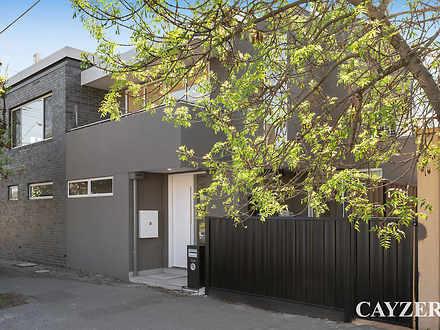 134 Bridge Street, Port Melbourne 3207, VIC House Photo