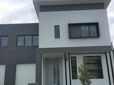 72 St Andrews Crescent, Blacktown 2148, NSW House Photo