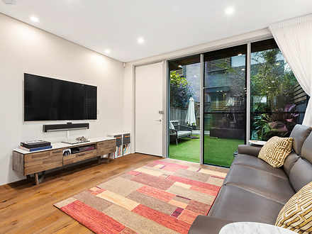 9/80 Middle Street, Randwick 2031, NSW Terrace Photo